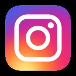 Zeit!Raum - Instagram