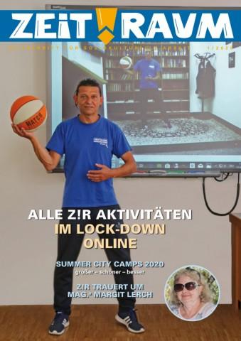 Zeitschrift_1_2020